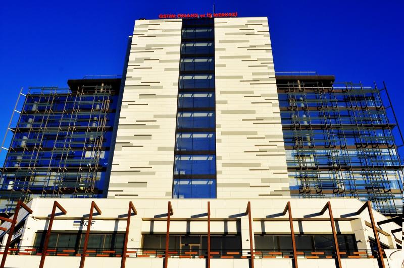 OSTİMPARK HOTEL7445
