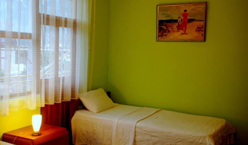 Esralina Hotel7583
