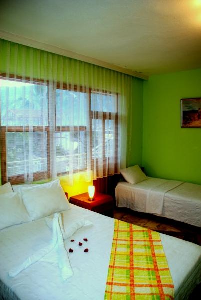 Esralina Hotel7584