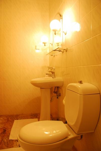 Esralina Hotel7586