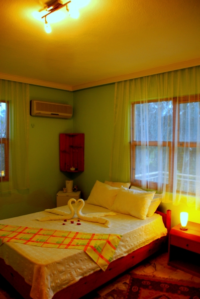 Esralina Hotel7588