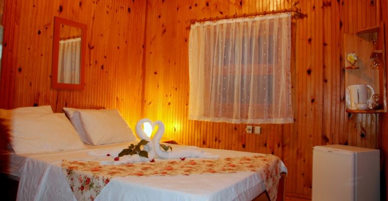 Esralina Hotel7591