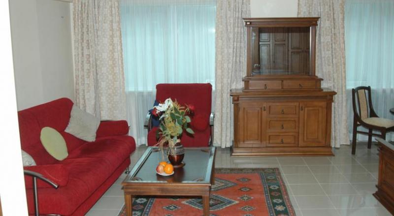 Hotel Pamphylia7654