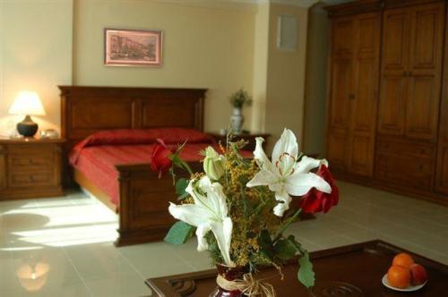 Hotel Pamphylia7657