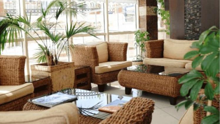 Magic Dream Park Resort Hotel7671