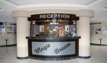 Magic Dream Park Resort Hotel7674