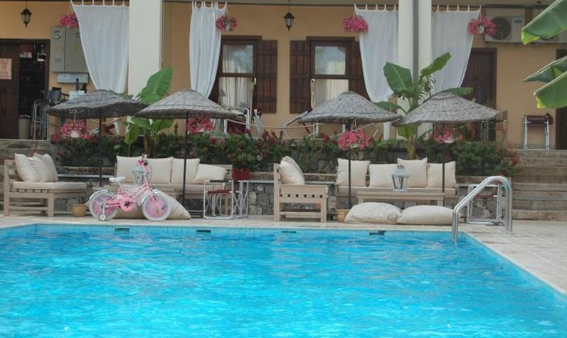 Han Boutique Hotel7760