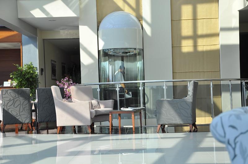 Dalaman Airport Lykia Resort & Spa Hotel7848