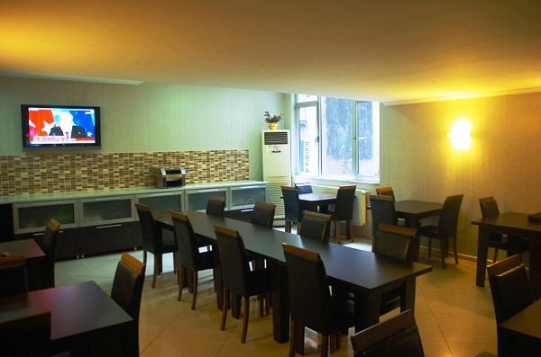 HOTEL ŞİŞLİ8127