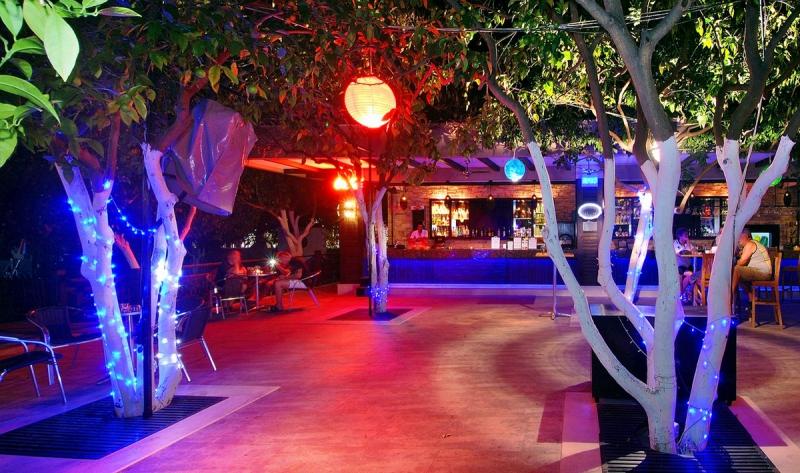Selçukhan Hotel8156