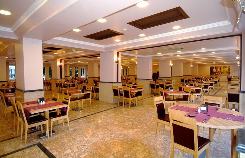 Selçukhan Hotel8157