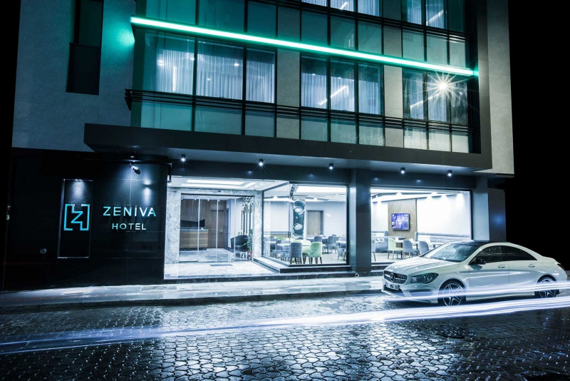 Zeniva Hotel8171