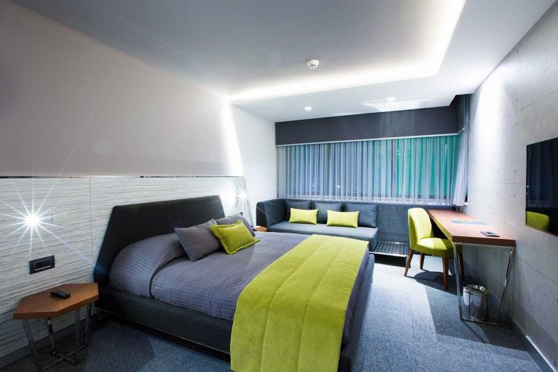 Zeniva Hotel8173