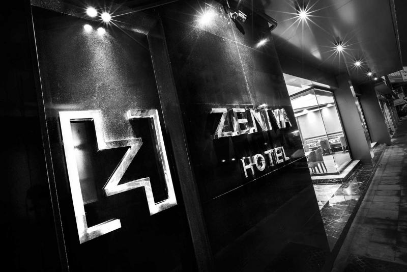 Zeniva Hotel8178