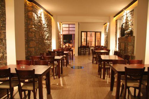 Bozcaada Hotel Fahri8239