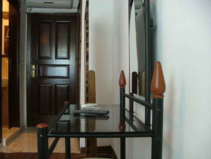Bozcaada Hotel Fahri8241