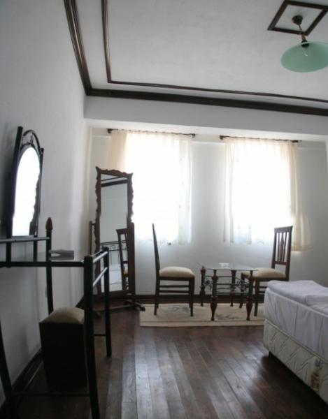 Bozcaada Hotel Fahri8243