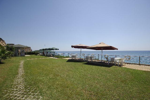 White City Beach Hotel8308