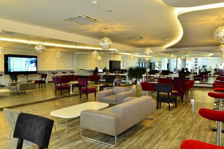 White City Resort Hotel8328