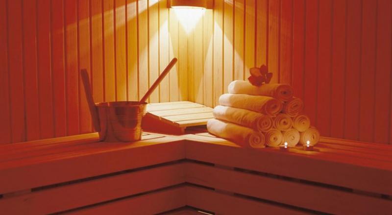 Dalyan Resort Hotel8407