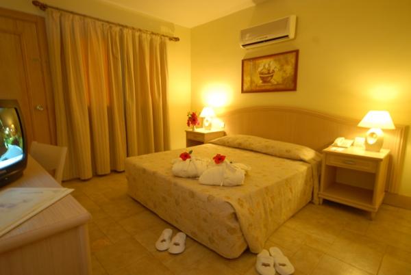 Dalyan Resort Hotel8408
