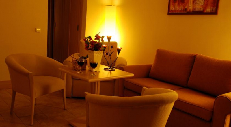 Dalyan Resort Hotel8409