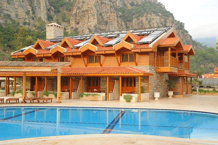 Bc Spa Hotel8417