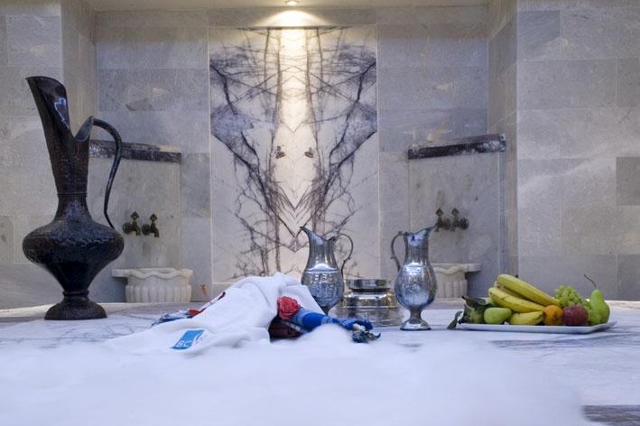 Bc Spa Hotel8418