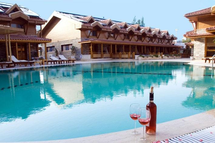 Bc Spa Hotel8419