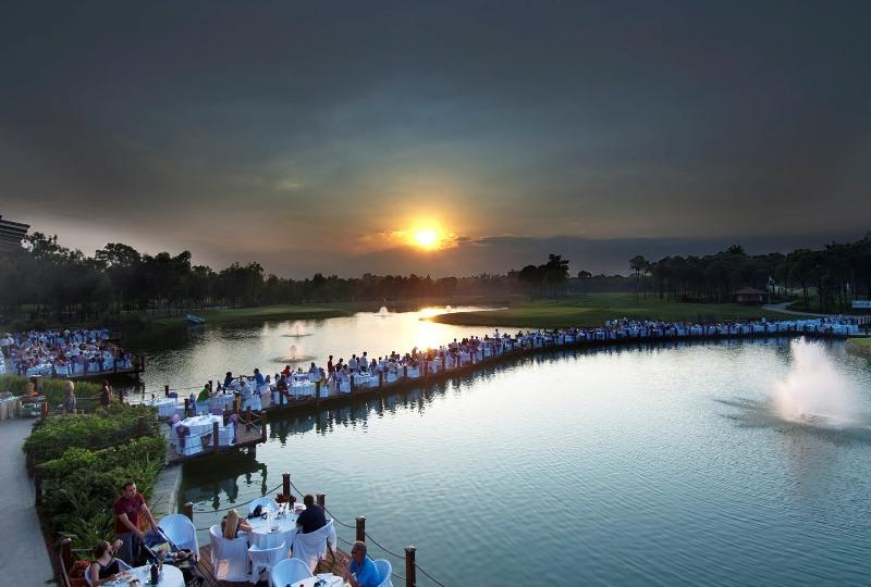 Sueno Hotels Golf Belek8513