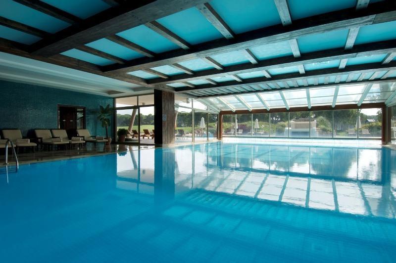 Sueno Hotels Golf Belek8516
