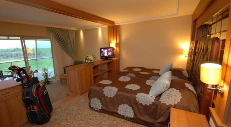 Sueno Hotels Golf Belek8517