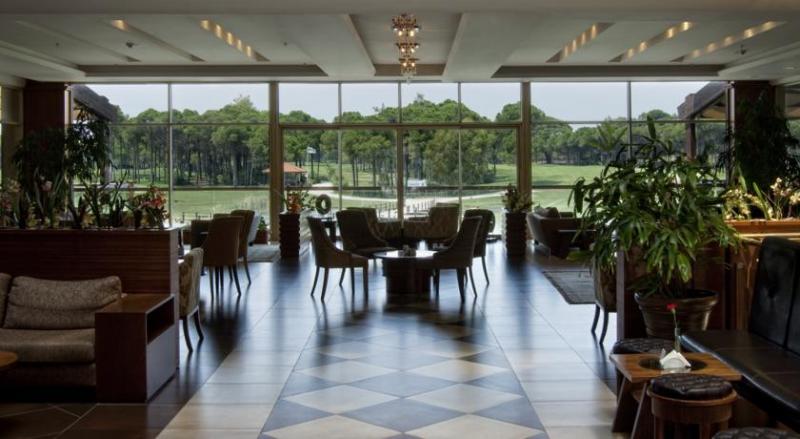 Sueno Hotels Golf Belek8519