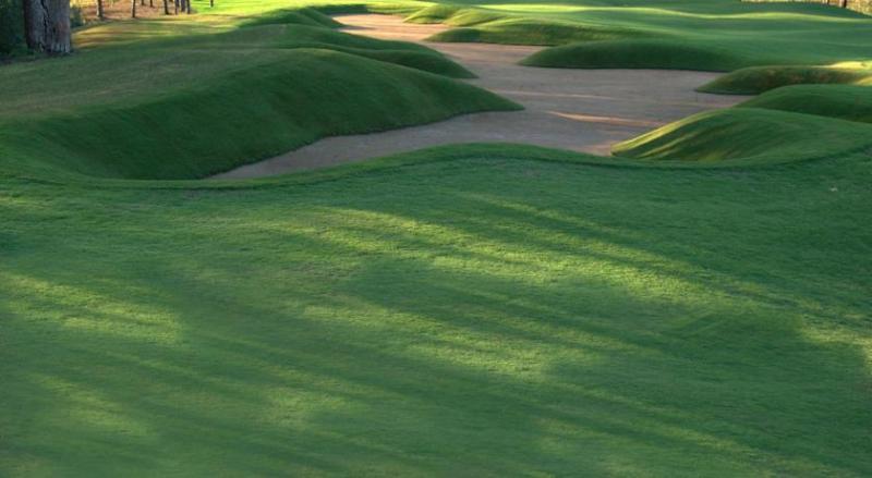 Sueno Hotels Golf Belek8525