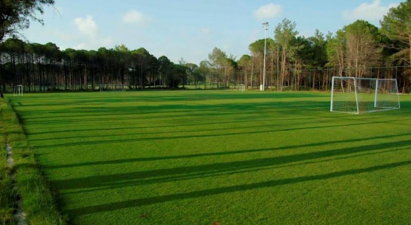 Sueno Hotels Golf Belek8529