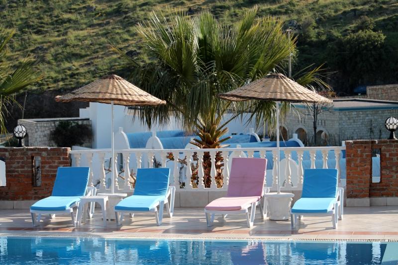 Bodrum Dolce Hotel8638