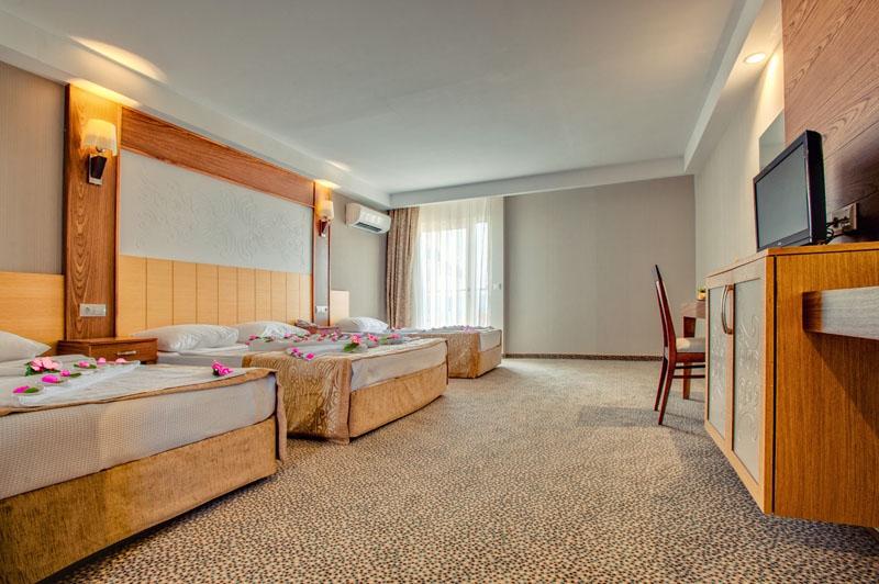 Park Resort & SPA8693