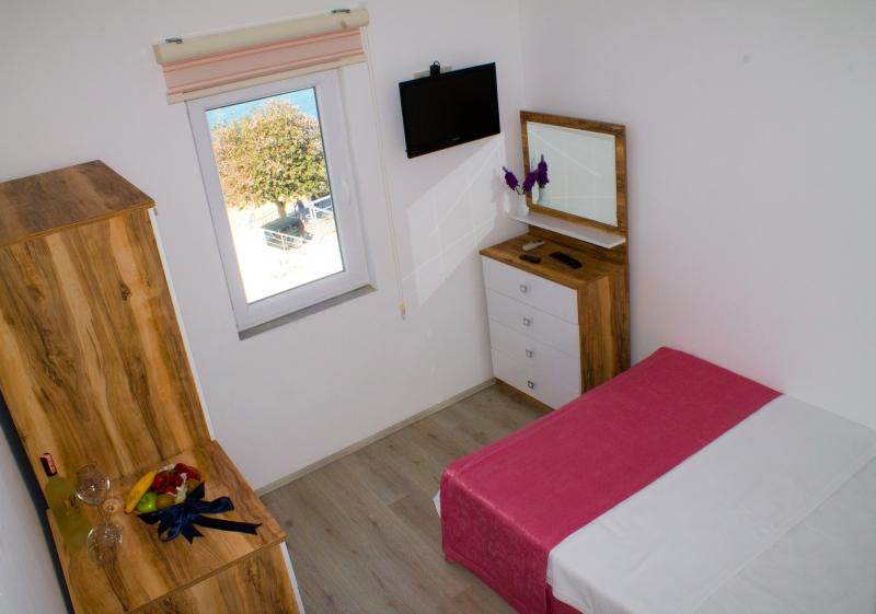 Çapacı Hotel8761