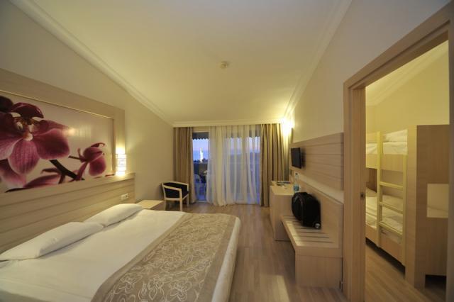 Corolla Hotel | Seaden Hotels8762