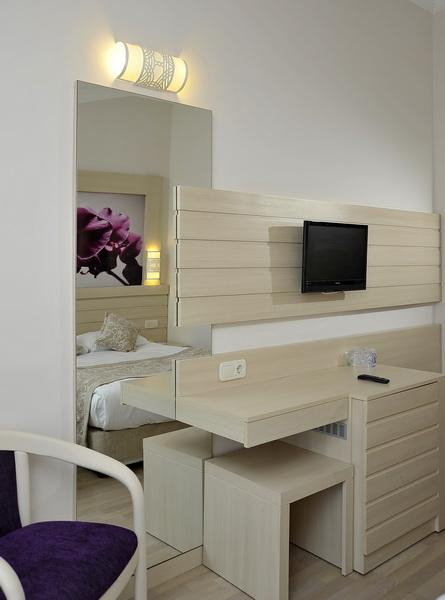 Corolla Hotel | Seaden Hotels8763