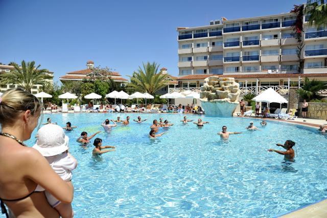 Corolla Hotel | Seaden Hotels8768