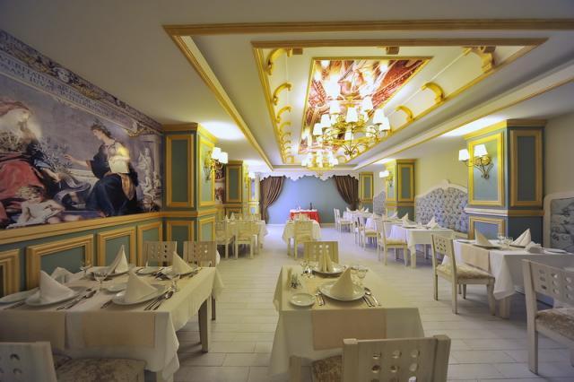 Corolla Hotel | Seaden Hotels8775