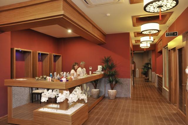Corolla Hotel | Seaden Hotels8776