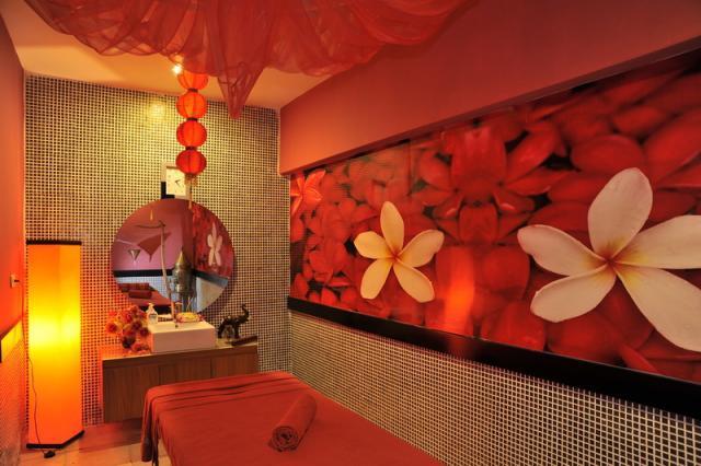 Corolla Hotel | Seaden Hotels8777