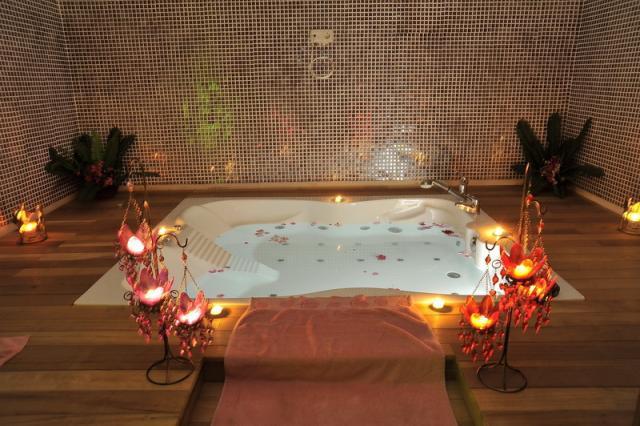Corolla Hotel | Seaden Hotels8778