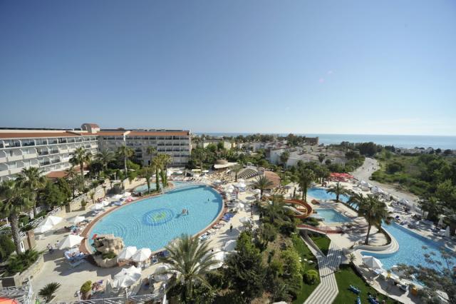 Corolla Hotel | Seaden Hotels8780