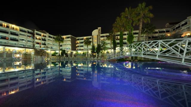 Corolla Hotel | Seaden Hotels8781