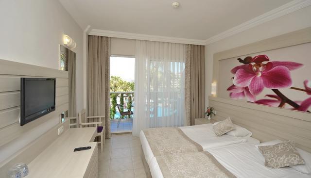 Corolla Hotel | Seaden Hotels8783