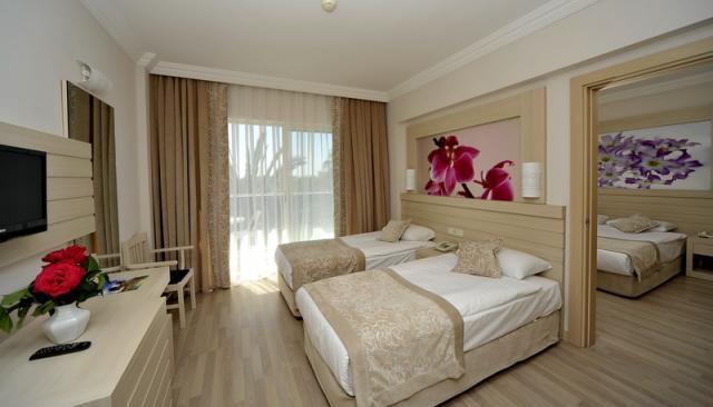 Corolla Hotel | Seaden Hotels8784