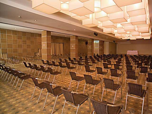 Grand Prestige Hotel8792